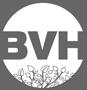Barry Verhoef Hovenier